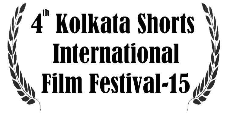 4th Kolkata Shorts Film Festival